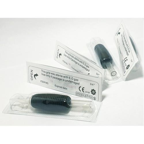 Одноразовый стерильный держатель R1, R3 упаковка 40 шт.