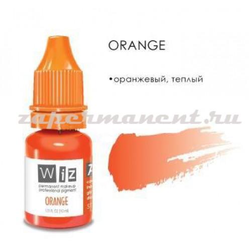Orange 10 мл