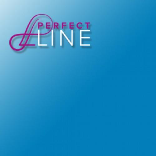 Azure Blue 10мл.