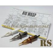 "Картриджи ""BIG WASP"" Round Shaders"