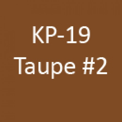 KP-19 BRONZE (taupe-2)